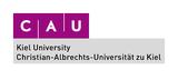 Logo CAU farbig für weiße Hintergründe-en