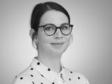 Anna-Kristina Pries