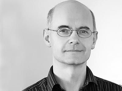 Jürgen Haacks