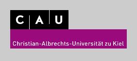 Logos der Theologischen Fakultät farbige Version für weiße Hintergründe