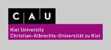 Logo CAU farbig für weiße und mittelhelle Hintergründe-en