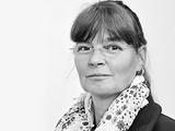 Anke Kuring