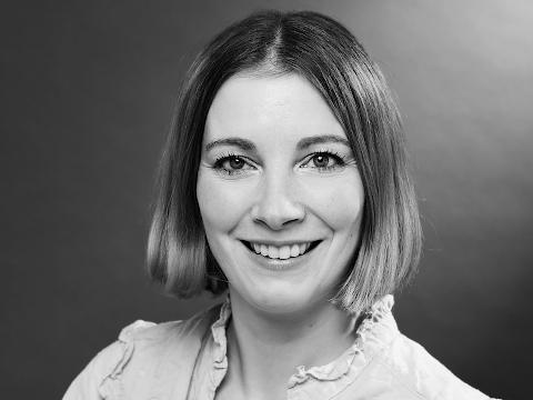 Annika Placzek
