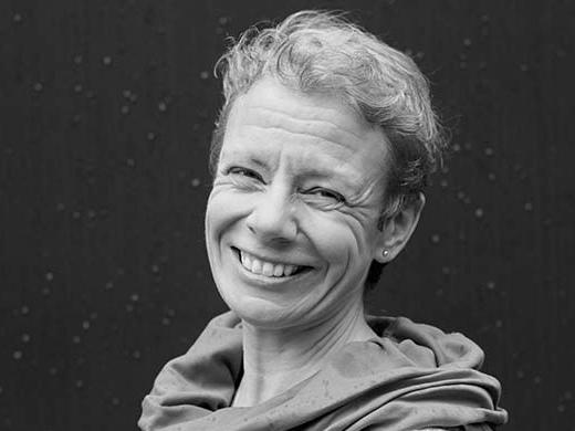 Eva Sittig
