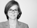 Julia Siekmann