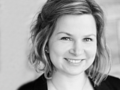 Daniela Kneiding